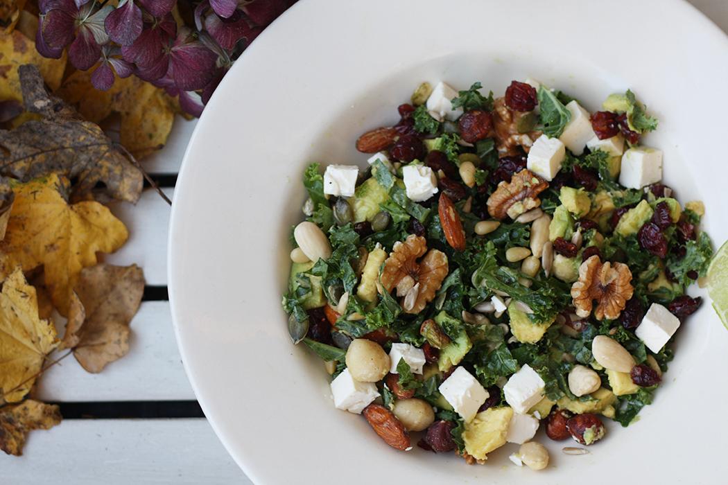 boerenkool-salade-2