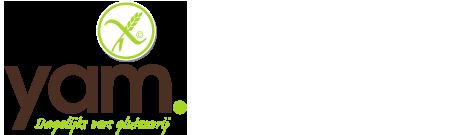 logo-yam-web